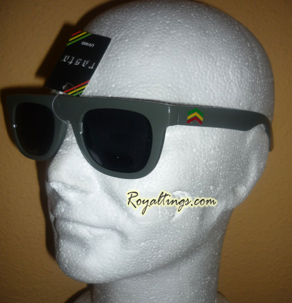 sunglasses rasta